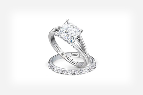 Wedding Bands  Windham Jewelers Windham, ME